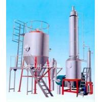 Closed cycle spray drying equipment Manufactures