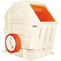 Cheap MIC Impact Crusher for sale