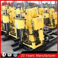 Cheap Best quality hot selling angle drill machine for sale