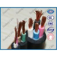 Cheap Highly flexible flat cable 18awg for sale