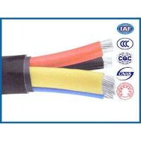 Cheap 4 core 25mm2 aluminium armoured cables for sale