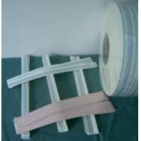 Cheap Raw material Products Name:PE mark film for sale