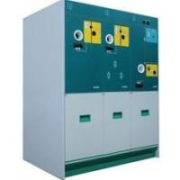 12kV RMU distribution cabinet