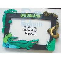 Cheap House Ornaments Promotion custom photo frame for sale