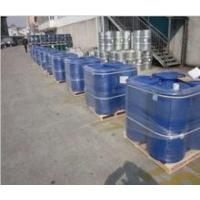 Professional factory of ethyl heptanoate for expot CAS 106-30-9