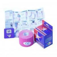 Physio MuscleTherapy tape