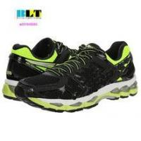 Cheap Sport shoe New designer athletic shoes for sale