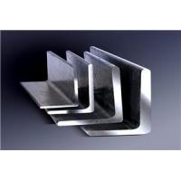 Cheap Unequal Angle Steel for sale