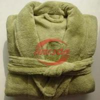 Cheap Towel Bath robe Product Numbers: 201562316814 for sale