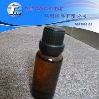 Cheap Pure and Natural oil Essential oil Tea Tree Oil for sale