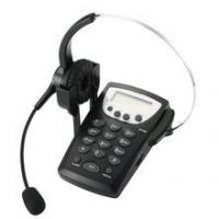 Cheap Call center LCD telephone calls for sale
