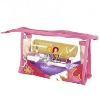 Cheap Cosmetic Bag 2015 Promotional PVC Cosmetic Bags for sale
