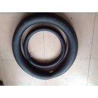Cheap rubber butyl tube 650-14 for sale