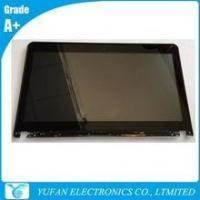 """14.0"""" laptop Touch screens B140RTN03.1 04X1811 apply for T430 T430I T430S"""