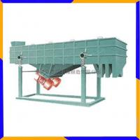 ZXS liner vibrating screen Manufactures