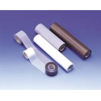 Cheap PTFE Films for sale
