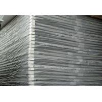 Cheap High Quality Waterproof PVC Sheet with black colour for sale