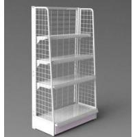 Wire mesh display stand Manufactures