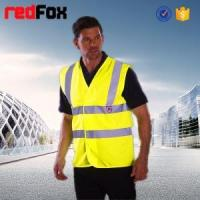 Cheap Safety man new design polo t shirt for sale