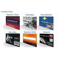 Cheap SLE5542ContactICcard for sale