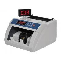 Cheap Mult-currency counter & detector Product InfoH-6300 for sale