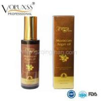 Cheap Moroccan Argan Oil for sale