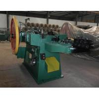 Cheap common nail making machine for sale