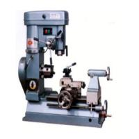 Other Machines Light-duty Multi-Purpose Machine Manufactures