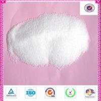 Cheap Hydrotalcite Series Polyethylene Wax(For PVC Heat Stabilizer) for sale