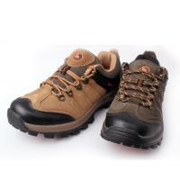 Cheap 2014-2015 newest men hiking shoes good … for sale