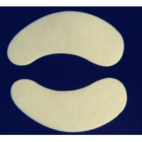 Cheap free lint eye patch for eyelash extension for sale