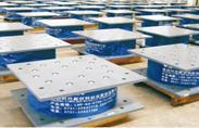Seismic Isolation Bearings for Building Bridge and Building Bearings