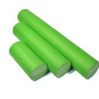 Cheap EVA fitness products custom design fitness foam roller for sale