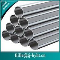 Showcase Seamless Steel Pipe Manufactures