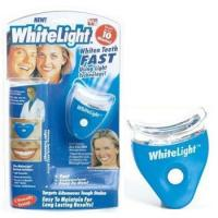 Cheap New Products Teeth Whitening Light, Home Teeth Whitening Kit for sale