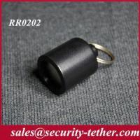 Store   Supermarket Anti-Theft Solutions Manufactures