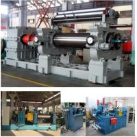Images Of Rubber Mixing Banbury Machine Rubber Mixing