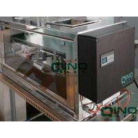 Cheap Sulfonated system Product High Precision Electronic Belt Conveyor Scale for sale