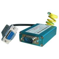 Cheap Serial interface surge protector (DB) for sale
