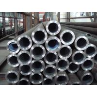 Cheap ASTM A106 Pressure Pipe for sale