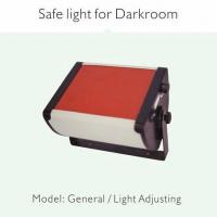 Others Safe Light For Darkroom