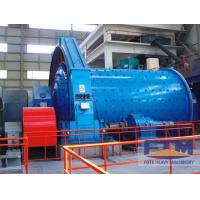 Building Material Equipment Coal Mill Manufactures