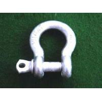 Cheap Rigging U.S TYPE BOW SHACKLE G209 for sale