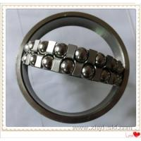 1213 size 65x120x23 Self-aligning ball bearing china manufactory stock
