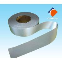 Buy cheap Products  TC backing tape TC from wholesalers