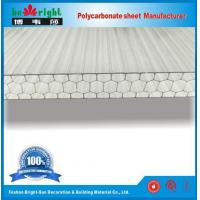 Cheap PC Honeycomb sheet PC Honeycomb sheet for sale