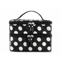 Cheap cosmetic bags for sale