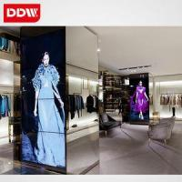 55 inch samsung did lcd video wall 5.3mm lcd display video wall 5.3mm