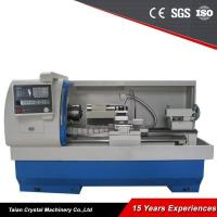 Cheap CK6150T Ecnomic and High quality Model for Heavy Duty Cutting Work for sale