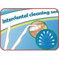 THPS5275 interdental cleaning set